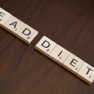 Top Fad Diets That Are Killing You