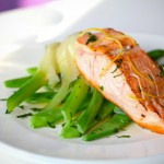 Pregnancy And Omega-3