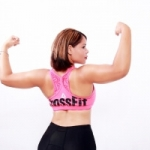 Arm Toning to Fight Flab and Cellulite
