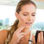 Tips On Pregnancy Acne Treatment
